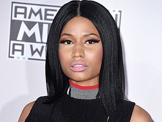 Nicki Minaj Road Crew Member Dead, 1 Injured Following Stabbing Outside Philadelphia Bar