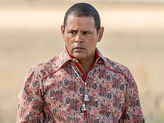 Breaking Bad's Tuco on His Surprise Better Call Saul Appearance