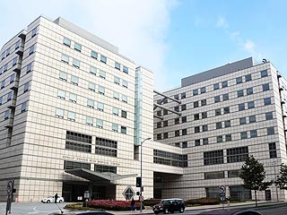 2 Dead, 179 Exposed After 'Superbug' Outbreak at Los Angeles Hospital