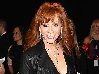 Here's the News Reba McEntire Fans Have Been Waiting For!