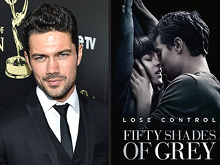 What Really Happened in Fifty Shades Of Grey Auditions