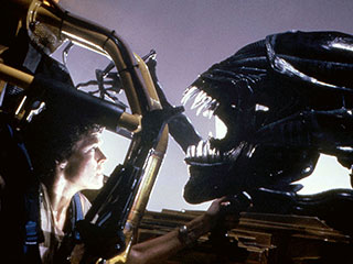 Ripley Lives? Hollywood to Make a New Version of Alien