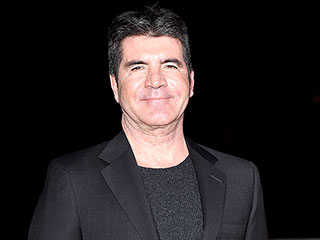 Which Latin Heartthrob Is Joining Simon Cowell's New Show? | Ricky Martin, Simon Cowell