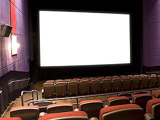 Movie Theaters Turn Lights Up, Sound Down During Special Screenings for Kids with Autism