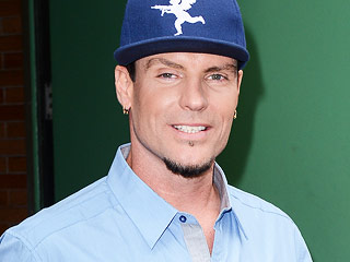 Rapper Vanilla Ice Accepts Plea Deal in Florida