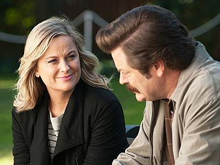Parks and Recreation Finale Review: Is America Ready for President Knope?