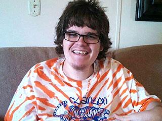 Alabama 20-Year-Old Awarded $2.5 Million After a Drug Allegedly Gave Him Breasts