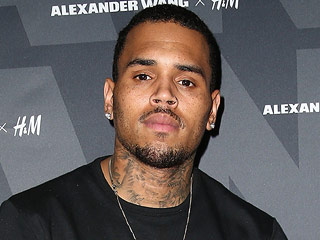 Chris Brown Cancels Tour Dates in Australia and New Zealand