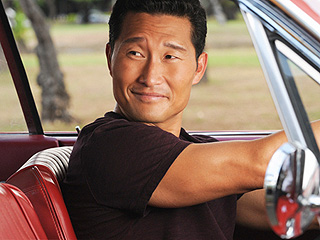 Daniel Dae Kim: 'Why Not Hire a Minority' in More Movie Roles?