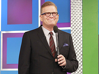 Want to Get Married on The Price Is Right?