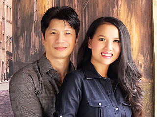 What Ever Happened to 21 Jump Street TV Star Dustin Nguyen?