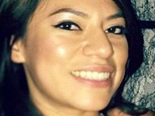 California Investigators Puzzled by Disappearance of Woman on Valentine's Day