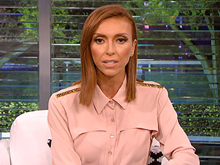 Inside the E! Scandal: What's Next for Giuliana Rancic?