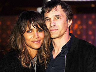 Halle Berry and Olivier Martinez's Marriage Was a 'Roller Coaster from the Start,' Says Source