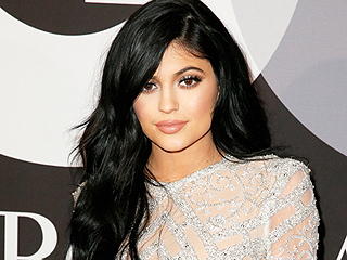 Check Out Kylie Jenner's $2.7 Million New Digs