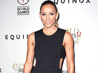 Lolo Jones on Bashing Fifty Shades: 'I'm Not Changing My Thoughts' | Lolo Jones