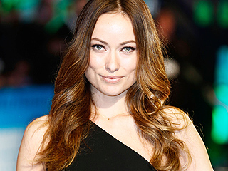 Olivia Wilde Says Attacks Against Hillary Clinton Are 'Pure Sexism'