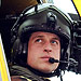 Prince William Is One Step Closer to Becoming an Air Ambulance Pilot