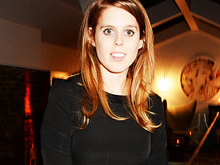 Princess Beatrice: Why She's Moved to America