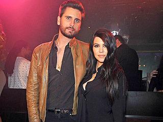 Scott Disick: Family Is More Important Than Money | Kourtney Kardashian, Scott Disick