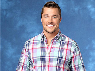 Bachelor Chris Soules Blogs About 'One of the Hardest Days of My Life' | The Bachelor