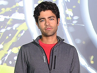 Adrian Grenier Will (Maybe!) Pay You If You Don't Like the Entourage Movie
