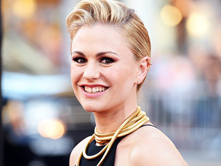 Is Anna Paquin Returning to HBO? | Anna Paquin