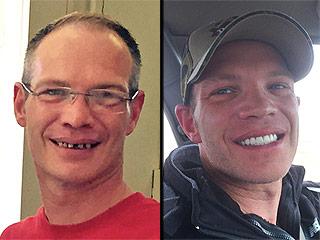 Kansas Waiter Sporting a New Smile After Kind Stranger Leaves a Generous Tip