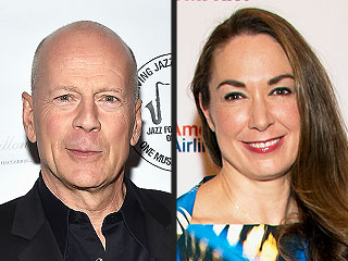 Bruce Willis Will Make His Broadway Debut in Misery