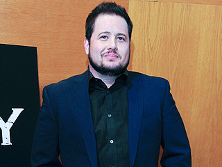 Chaz Bono Draws Upon His Relationship With Dad Sonny In Latest Theater Role