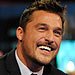 Chris Soules's Bachelor Blog: 'I Knew Things Were About to Get Very Real' | Chris Soules