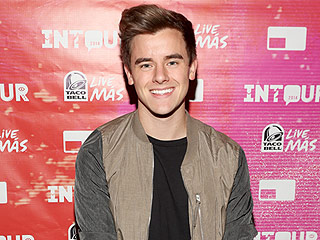 Five Things You Need to Know About Connor Franta