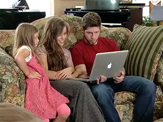 19 Kids & Counting Recap: Jessa and Ben Receive Their Wedding Invitations, Shop for Flowers