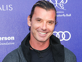 Gavin Rossdale Focusing on His Kids After Reports Allege He Cheated on Gwen Stefani with Nanny: Source