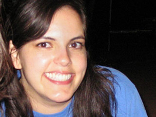 California High School Teacher Found Hanging in Classroom by Her Students