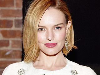 Kate Bosworth: I Kept Things Too Bottled-Up in My 20s | Kate Bosworth