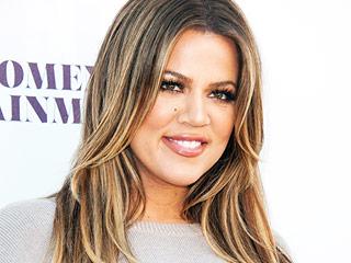 Khloé Kardashian Wants to Replace Kelly Osbourne on Fashion Police