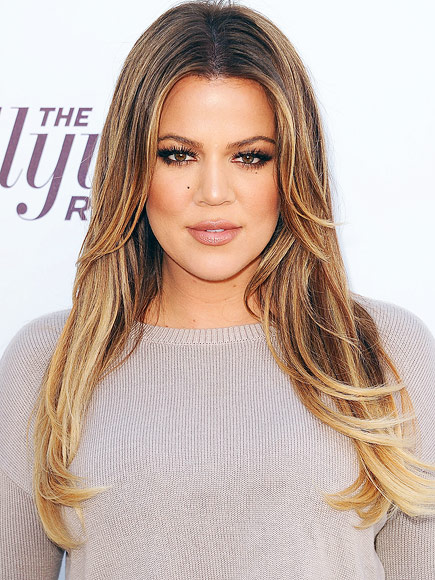 Kelly Osbourne's Fashion Police Exit: Khloe Kardashian Wants to Replace Ex-Host