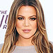 Khloé Kardashian Wants to Replace Kelly Osbourne on Fashion Police