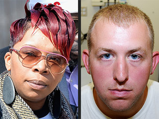 Michael Brown's Parents Will File Lawsuit Against Officer Who Killed Their Son