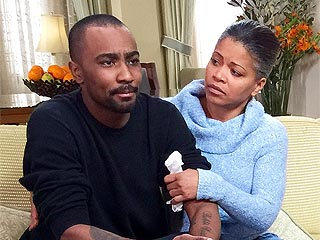 Bobbi Kristina Brown's Boyfriend Nick Gordon Will Open Up About His 'Mental Anguish' on The Dr. Phil Show