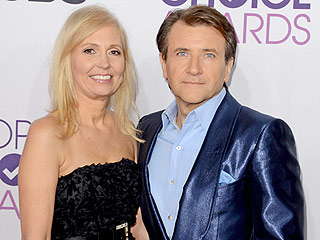 Shark Tank's Robert Herjavec Legally Separated from Wife of 25 Years