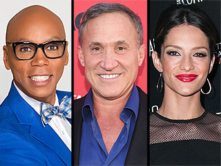 Good Work: New E! Series Is the Fashion Police of Celebrity Plastic Surgery