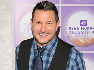Ty Herndon on Writing Songs After Coming Out: I'm Not Trading the 'He's' for 'She's'