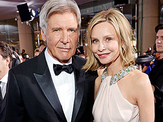 Calista Flockhart Opens Up About Harrison Ford Flying Again After Plane Crash: 'I Support Him 100 Percent'