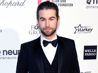 Chace Crawford Returns to TV: Relive 5 of His Hottest Gossip Girl Moments