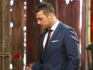 Chris Soules's Bachelor Finale Blog: 'That Moment I Finally Had Clarity' and Proposed to Whitney | Chris Soules