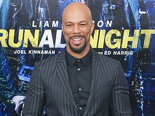 Common Is Thrilled That 'More People Know Who I Am'