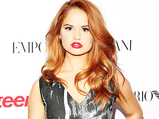 Disney Channel Star Debby Ryan Arrested for a DUI: Inside Her Rise to Fame