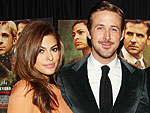 Ryan Gosling and Eva Mendes Expecting Second Child